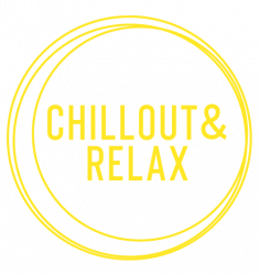 LARS_chillout_relax-neu
