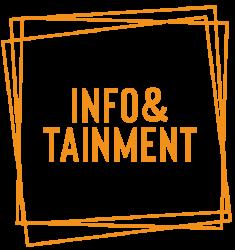 LARS_infotainment-neu
