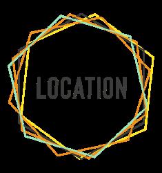 LARS_location
