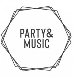 LARS_party_music-neu